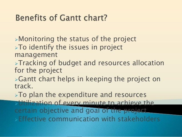 ... Communication With Stakeholders; 8. Many Project Managers ... Images