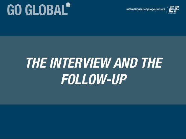 a description of the 5 steps to prepare for an interview 5 steps to preparing for your medical school interviews  as you prepare it may help you to keep in mind how medical schools use the interview process to select .