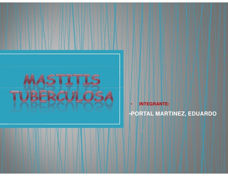•   INTEGRANTE:•PORTAL MARTINEZ, EDUARDO