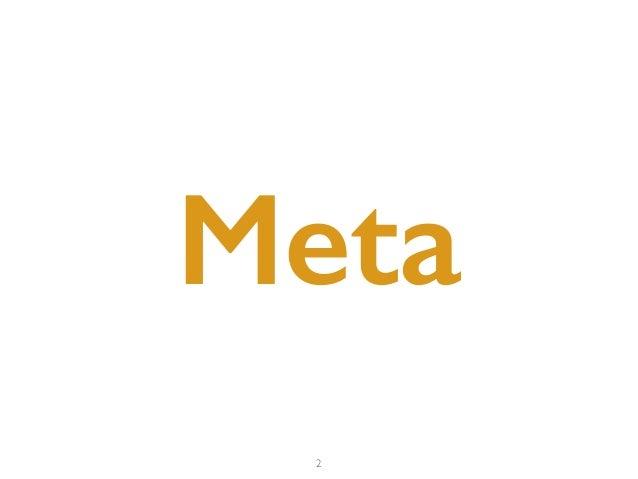 2 Meta