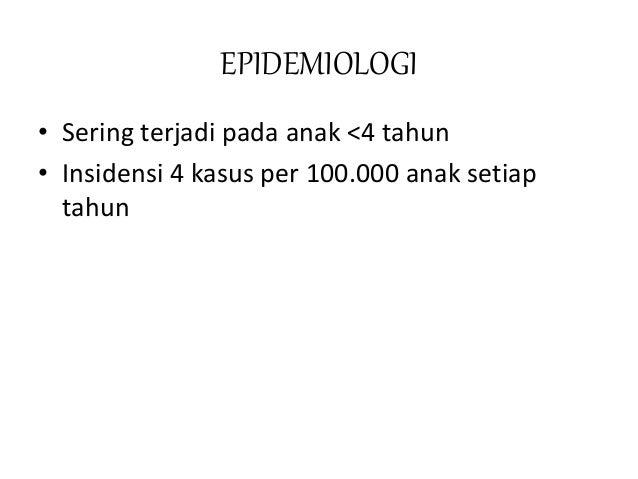 mastoiditis medscape