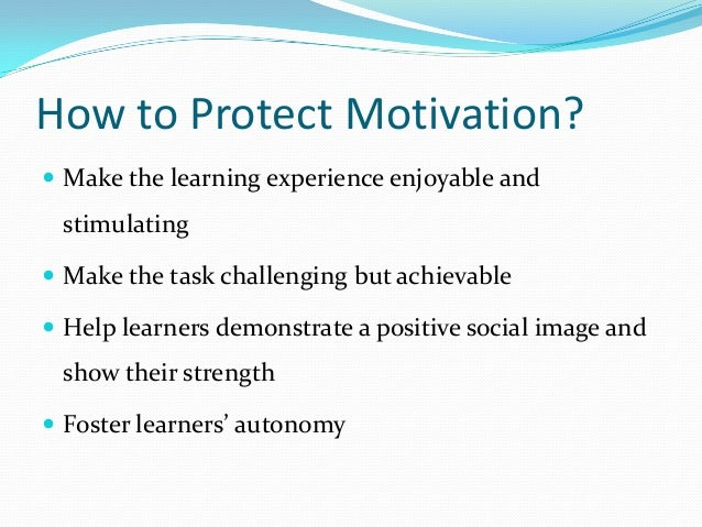 the motivation and language learning strategies Zoltan dornyei.