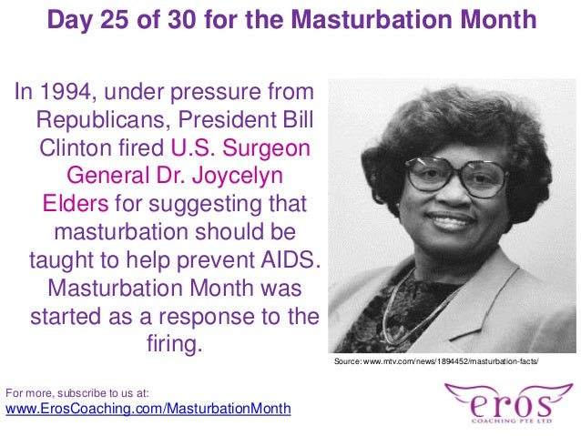 the-facts-about-masturbation-another-fuck-man-watching-wife