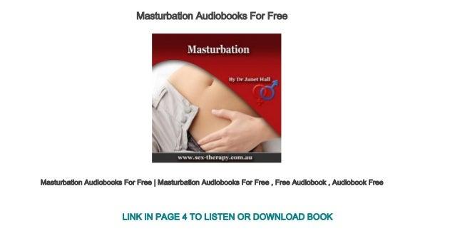The giver masturbation, tiny teen anal gif