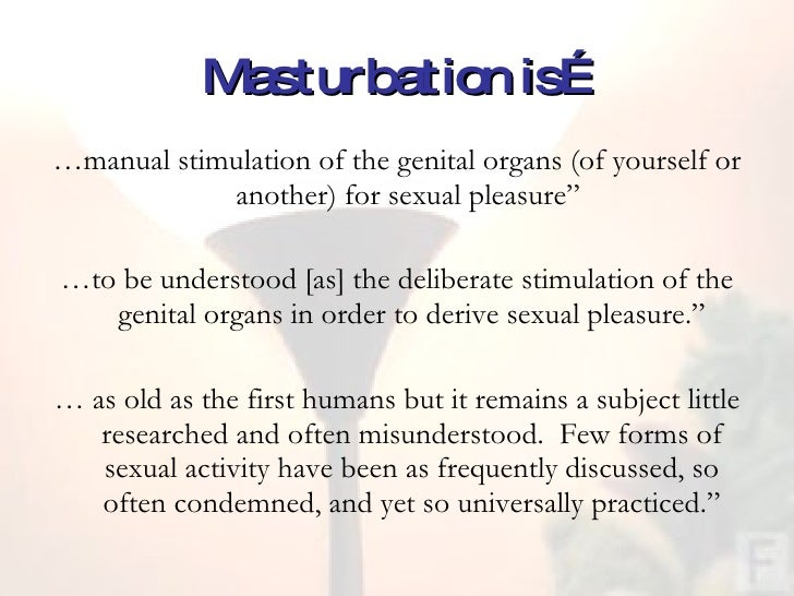 masturbation-jokes-benefits
