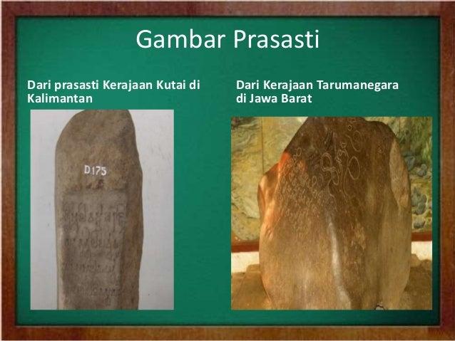 Masuknya agama hindu di indonesia