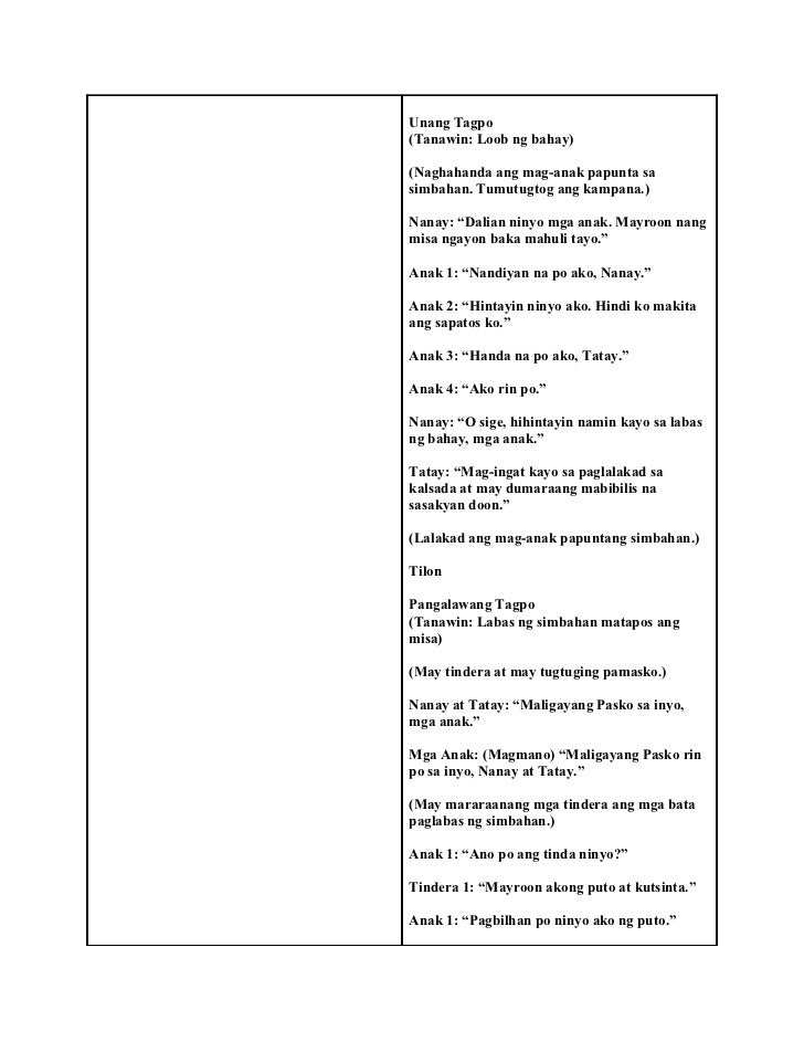 duladulaan doon sa simbahan Para sa mga nag hahanap oh gustong makuha ang file na ito maari lamang pong mag register ng account dito sa slideshare,pag katapos non ay iconfirm muna sa inyo.