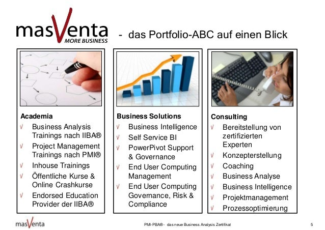 masVenta pmi-pba-das-neue-business-analysis-zertifikat-des-pmi-mai-20…