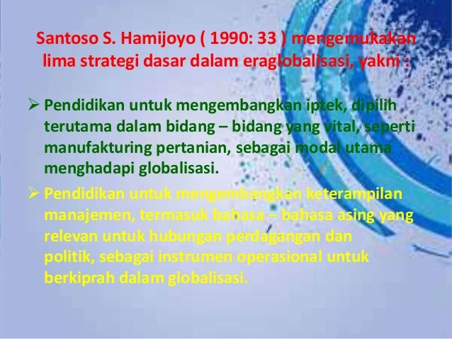 Strategi perdagangan opsi masa depan
