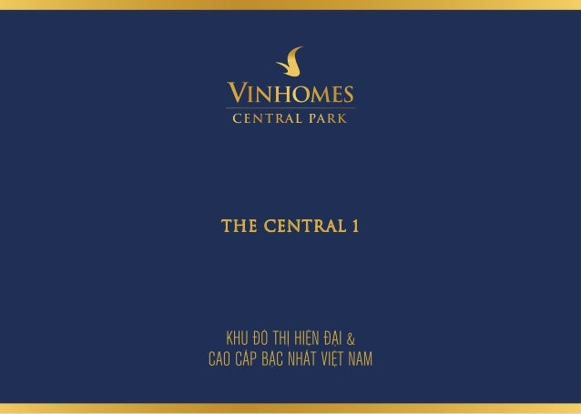 THE CENTRAL 1