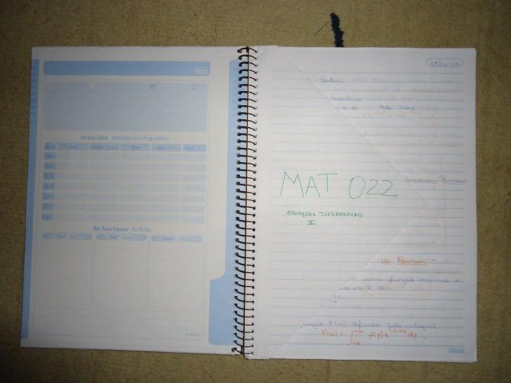 Mat022 edo2