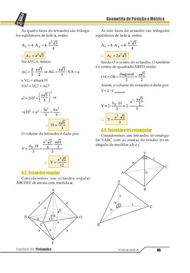 openoffice 3.4 volume iii base pdf