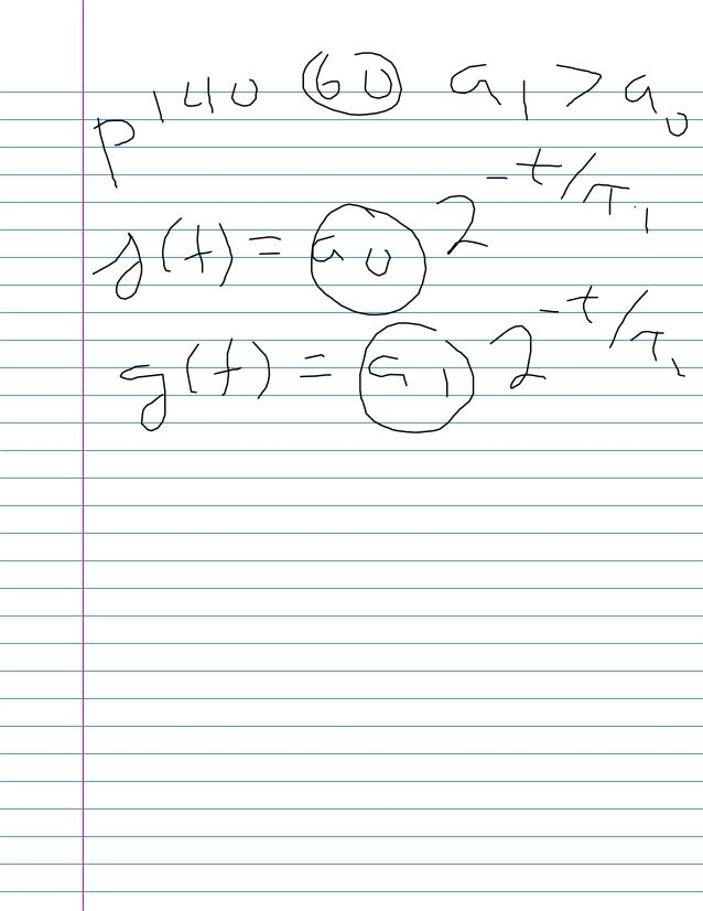 NCC MAT111 2013 SII: Week 2 Day 02 - Exponentials vs. Logarithms!