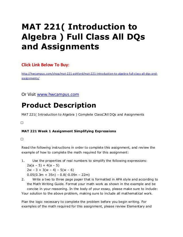 aops introduction to algebra pdf