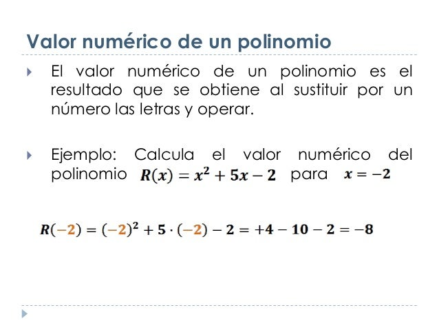 Mat3 Ud4 Pp1 Polinomios