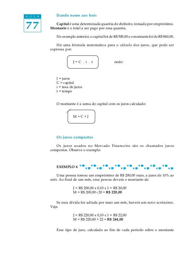 Mat77a Slide 3