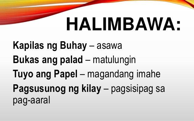 mga kasabihan sa wikang tausug at ang kahulugan sa wikang tagalog nito Ang natatanging blog ng pilipinong ogag sinned mascal   noreply@bloggercom blogger 56 1 25 tag:bloggercom,1999:.