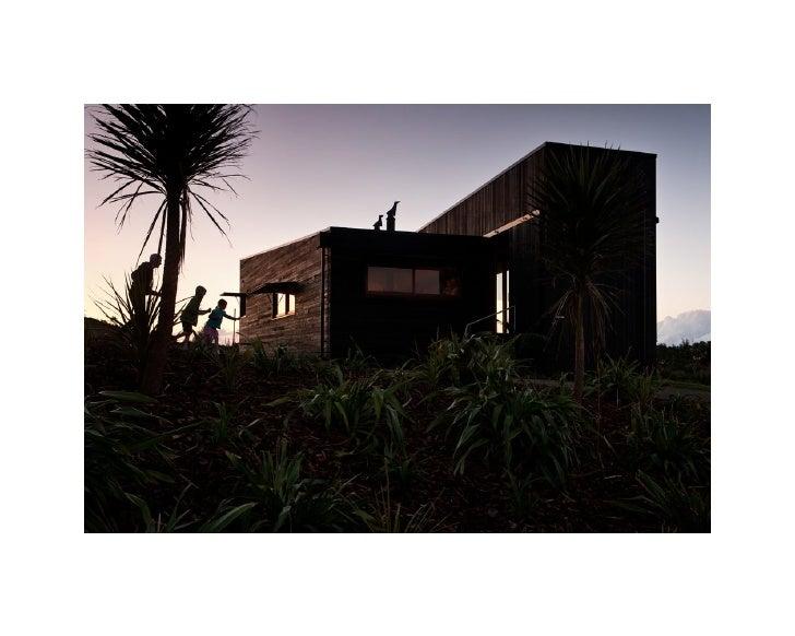 Matapouri beach house