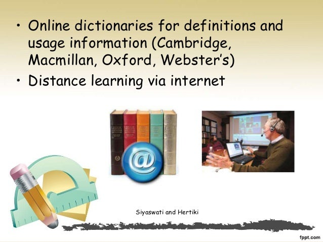 """an analysis of advantages and disadvantages of distance education through the internet Test english info share resources on  10 advantages and 10 disadvantages of using the internet  one comment on """" 10 advantages and 10 disadvantages of using."""
