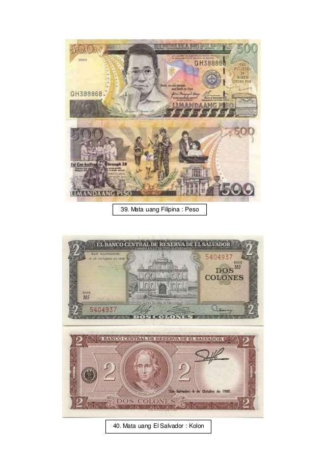 Mata Uang Bulgaria
