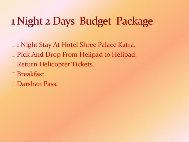 online booking helicopter vaishno devi with Mata Vaishno Devi Helicopter Package Ex Katra on Mata Vaishno Devi Helicopter Package Ex Katra together with Gallery in addition Security Arrangements likewise Photo Gallery likewise Planyatra Howtoreach.
