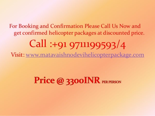 helicopter booking for vaishno devi price with Mata Vaishno Devi Helicopter Package Ex Katra on maashardatourandtravels furthermore Hotel Heaven Chamoli also Hotel Himalaya Harsil additionally Airvalley further Hotel Sarovar Portico Badrinath.