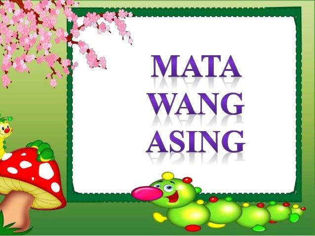 MALAYSIA RINGGIT MALAYSIA NEGARA MATA WANG