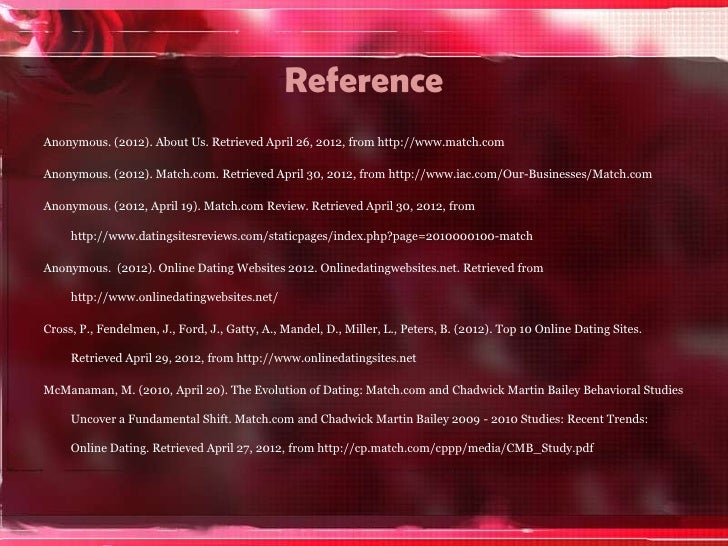 Top tien dating sites 2012