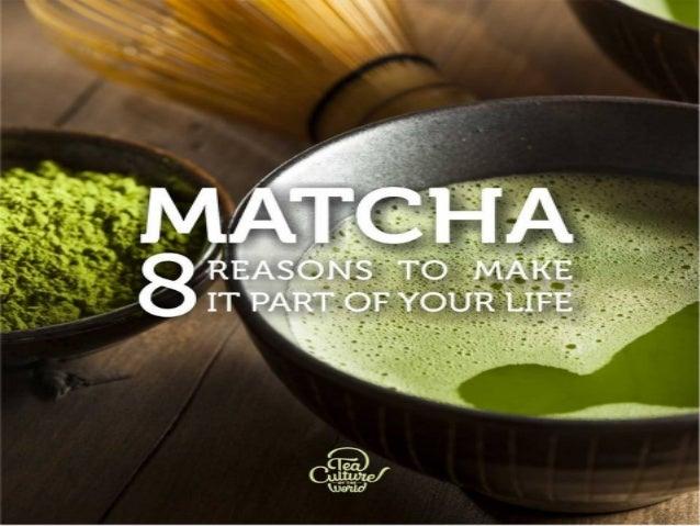 How to Order Matcha Tea? Email at info@teacultureoftheworld.com OR Call +91-22-25914192 OR Visit Teacultureoftheworld.com