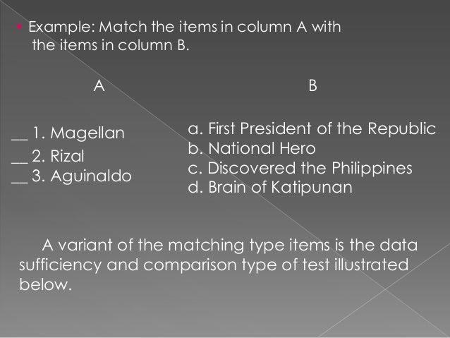 American Government/ History Quiz