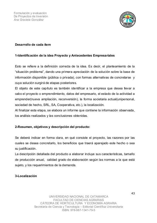Mat didact proyecto agonzalez for Horticultura definicion
