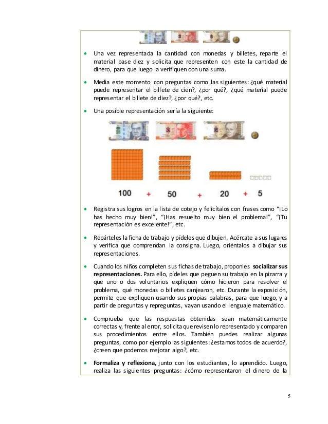 Asombroso Problemas De Suma Y Resta De Palabras Hojas De Trabajo 5 Â ...