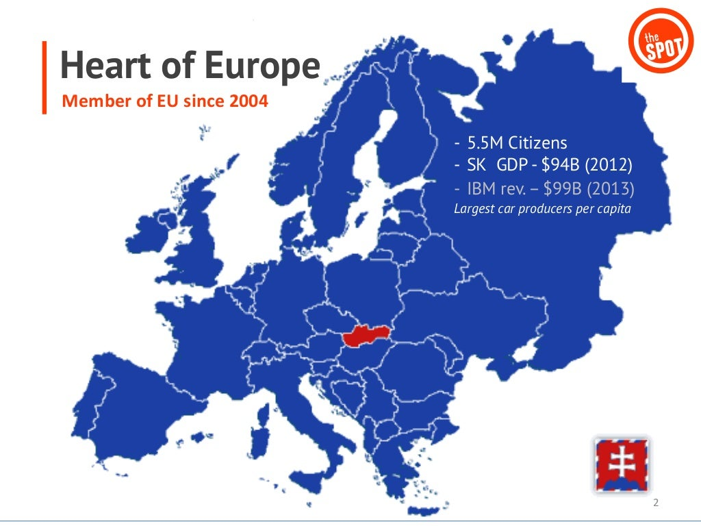 2 heart of europe gumiabroncs Images