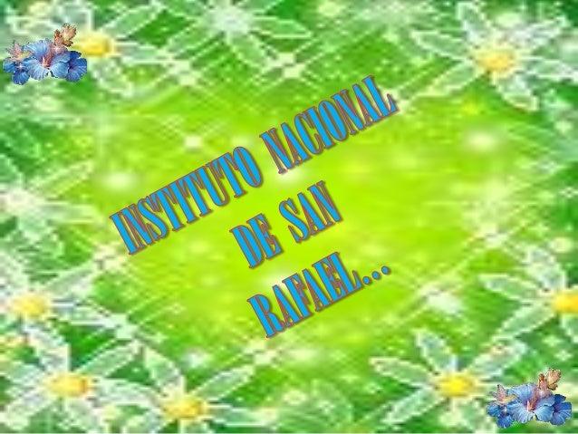 MAESTRO: