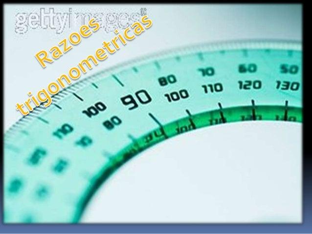 Triângulo retângulo é o triângulo que possui um ângulo reto (90°). e consequentemente, dois ângulos (menos que 90°). Os la...