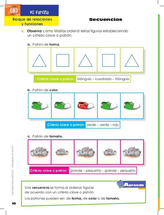 Matematica estudiante-2do-egb