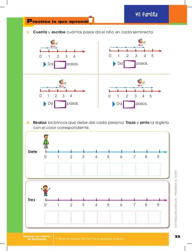 Único Colorear Por Hoja De Cálculo Numérica Componente - Dibujos ...