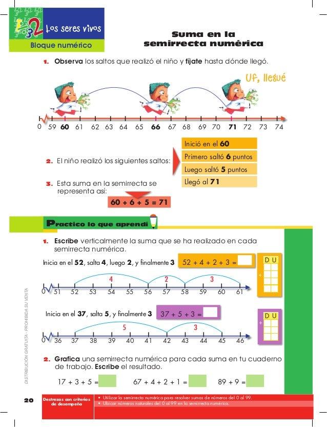 Matematica estudiante-3ro-egb