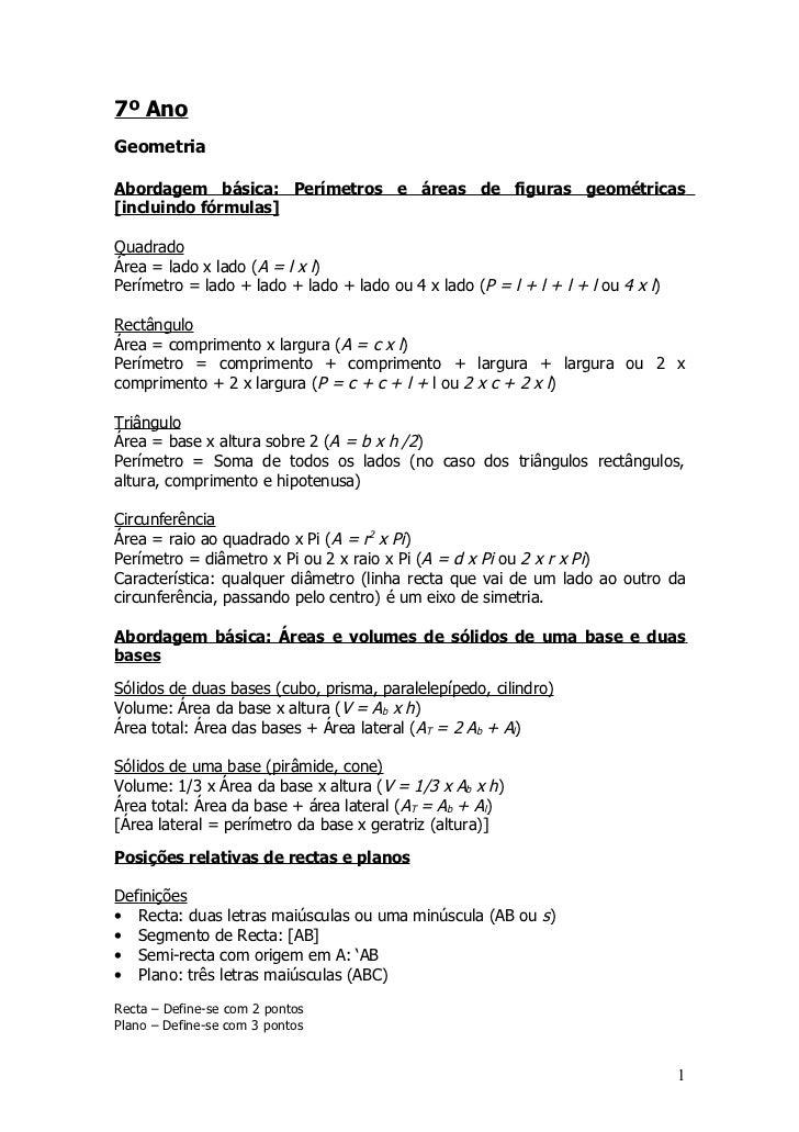 Matematica3ciclo