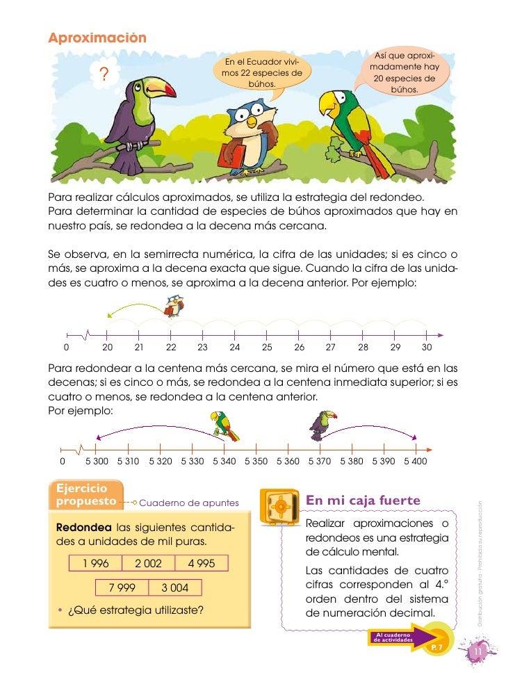 Lección 3                                                        Semirrecta,                                              ...