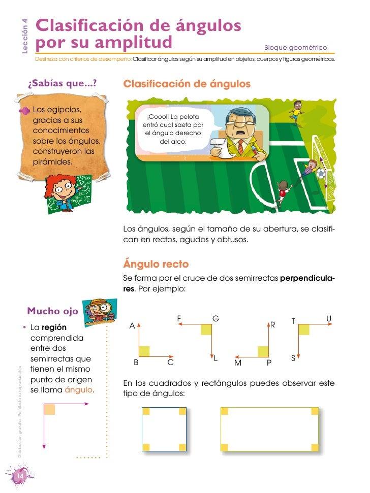 También es posible encontrar ángulos rectos en muchos objetos del entorno.Observa detenidamente las siguientes ilustracion...