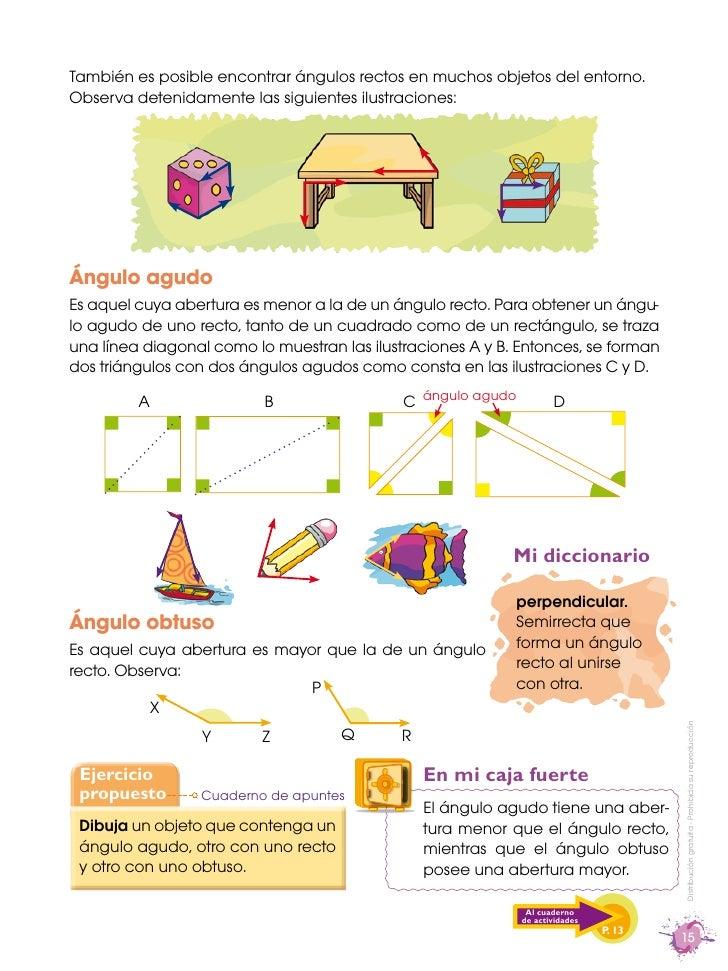 Lección 5                                        El metro                                                                 ...