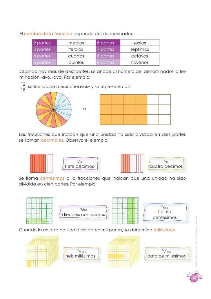 Matematica 5 3