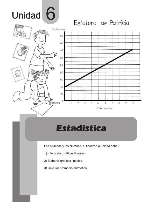 Matematica 5to -_unidad_6_-_estadistica