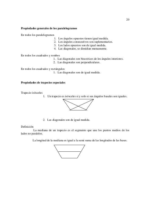 Matematica basica - Introducción al Cálculo