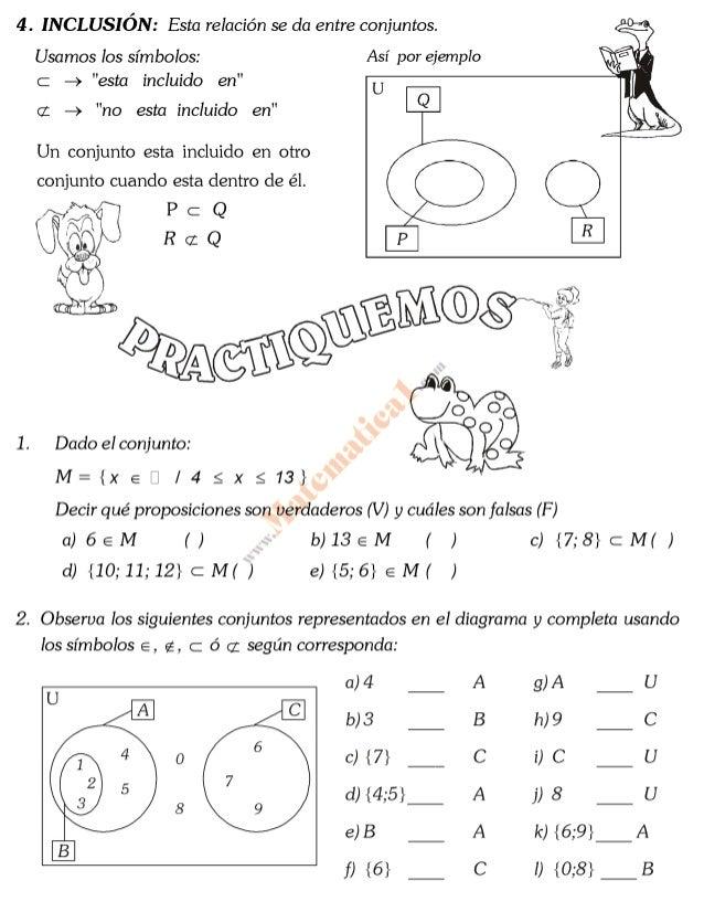 Magnífico Actividades Imprimibles Gratis Para Niños Colección ...