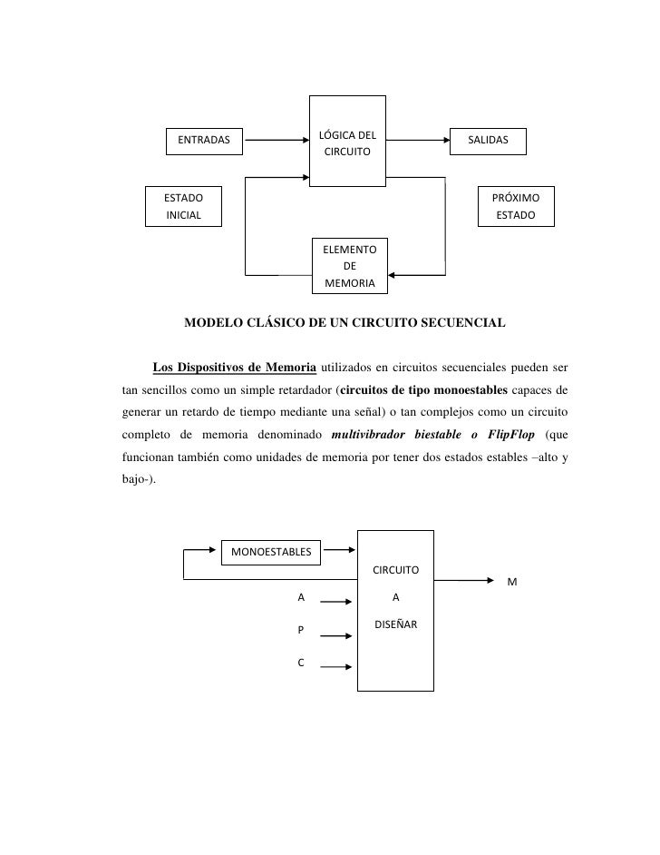 Matematica discreta informe Slide 2