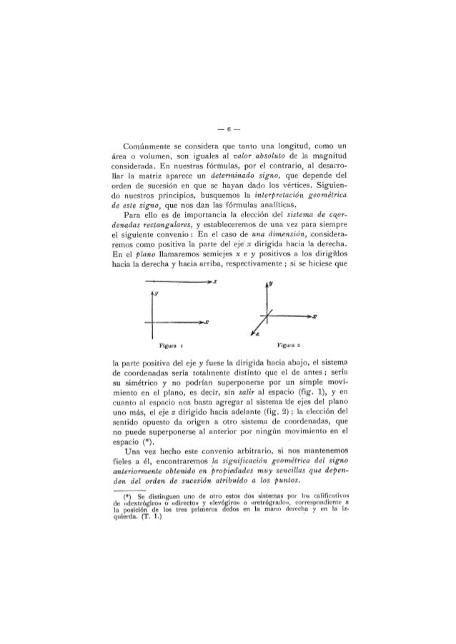 Matematica elemental 2 01