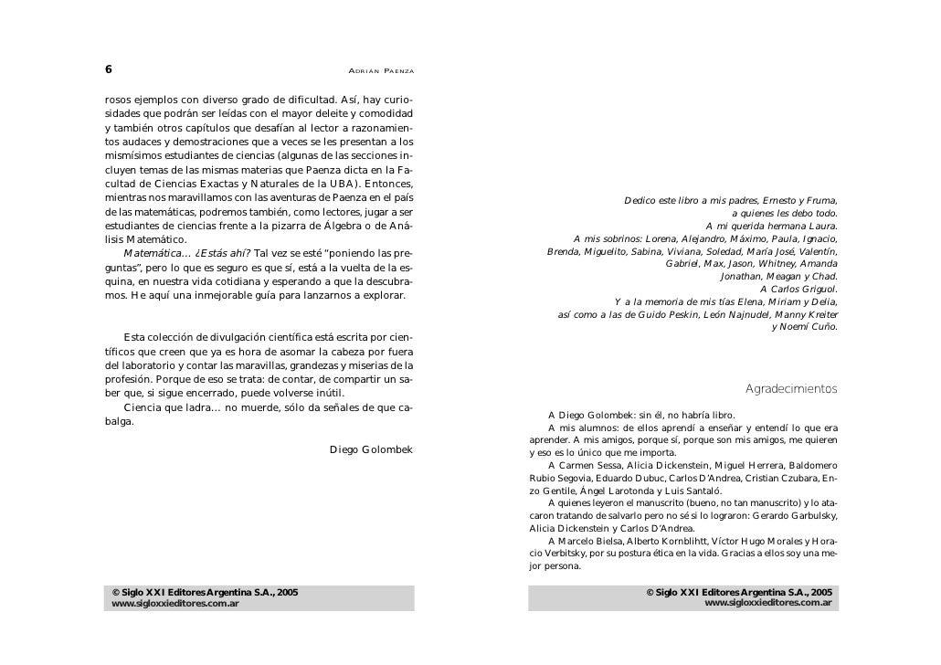 download Социология: Учебное пособие
