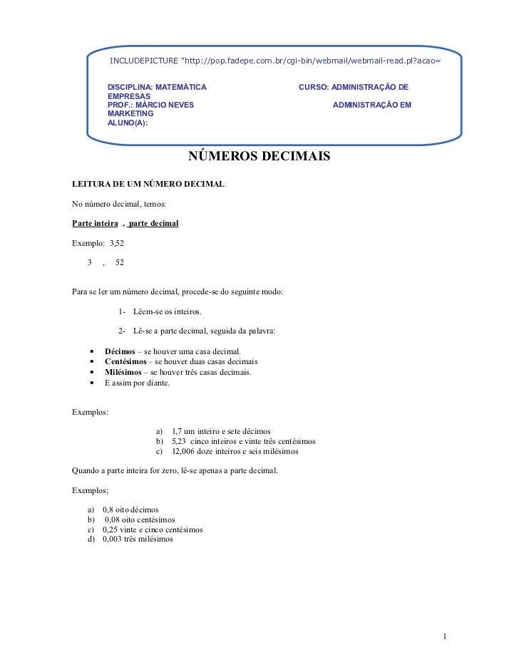 "INCLUDEPICTURE ""http://pop.fadepe.com.br/cgi-bin/webmail/webmail-read.pl?acao=viewattachment&ses                DISCIPLINA..."